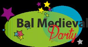 bal-medieval-logo