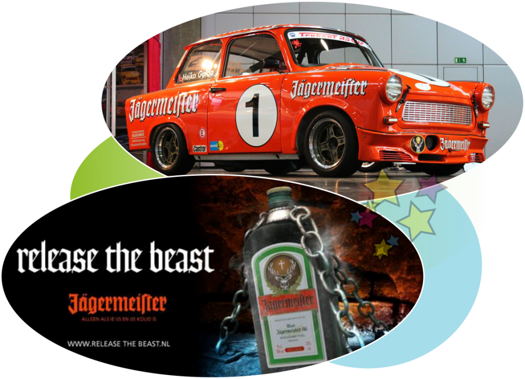 jagermeister-party