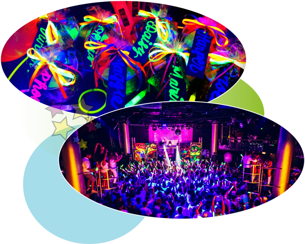 neon-party-2