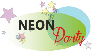 neon-party-icon